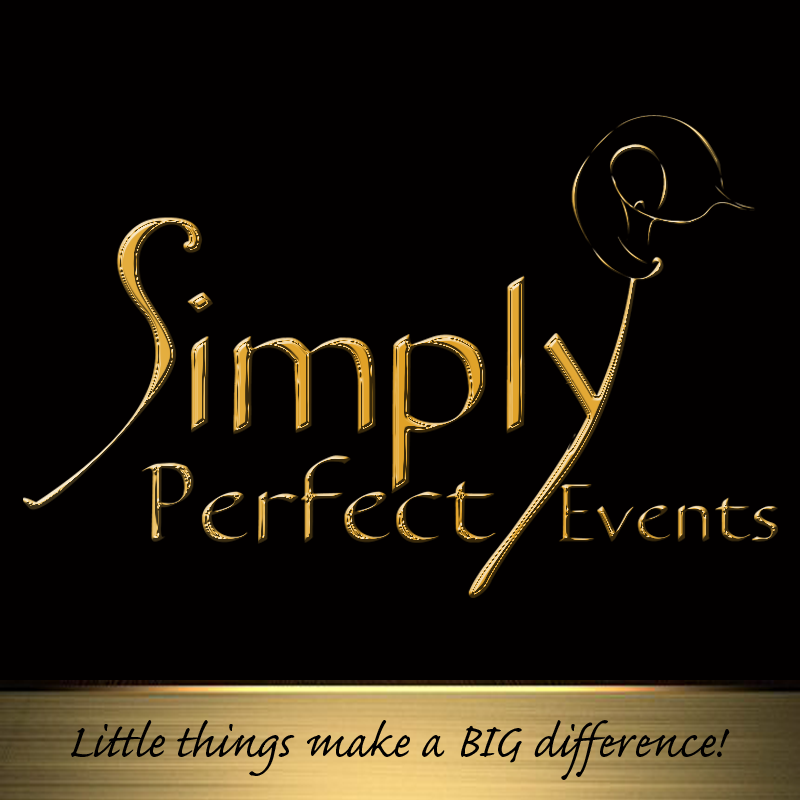 Simply perfect events fiwibusiness in jamaica 876 820 1390 kingston jamaica malvernweather Images
