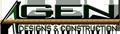 4Gen Design & Construction Ltd