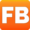 Fiwibusiness logo icon