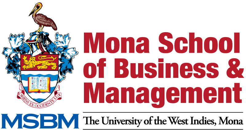 Mona School Of Business And Management - fiwibusiness in Jamaica
