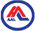 A A Laquis (Jamaica) Ltd