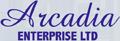 Arcadia Enterprise Limited