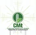 Corporate Maintenance Limited