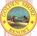 Golden Shore Resort Ltd