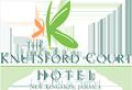 Knutsford Court Hotel Ltd