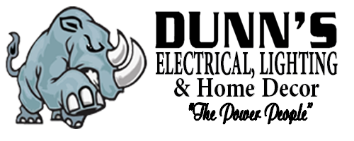 Dunn's Fine Furniture