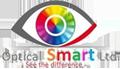 Optical Smart Limited logo