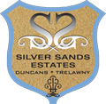 Silver Sands Estates Ltd