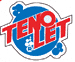 Ten-O-Let Janitorial Maintenance Limited