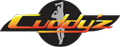 Cuddy'z Sports Bar & Restaurant