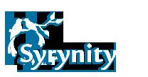 Syrynity