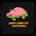 Jo Jo's Jerk Pit & More Ltd (Restaurant)