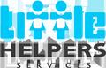 Little Helpers Servs