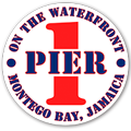 Pier – 1 On The Waterfront (Restaurant)