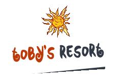 Toby's Resorts