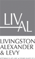 Livingston Alexander & Levy