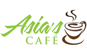 Asia's Cafe