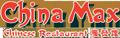 ChinaMax Restaurant