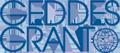 Geddes Grant T (Distributors) Ltd