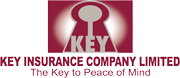 Key Insurance Company Limited Fiwibusiness In Jamaica