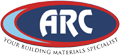 ARC Manufacturing Limited