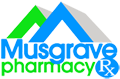 Musgrave Pharmacy Limited
