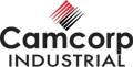 Camcorp Industrial Limited