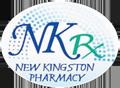 New Kingston Pharmacy