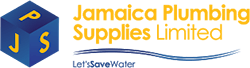 Jamaica Plumbing Supplies Limited