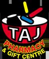 Taj Pharmacy & Gift Centre