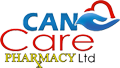 CAN Care Pharmacy