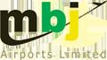 M B J Airports Limited