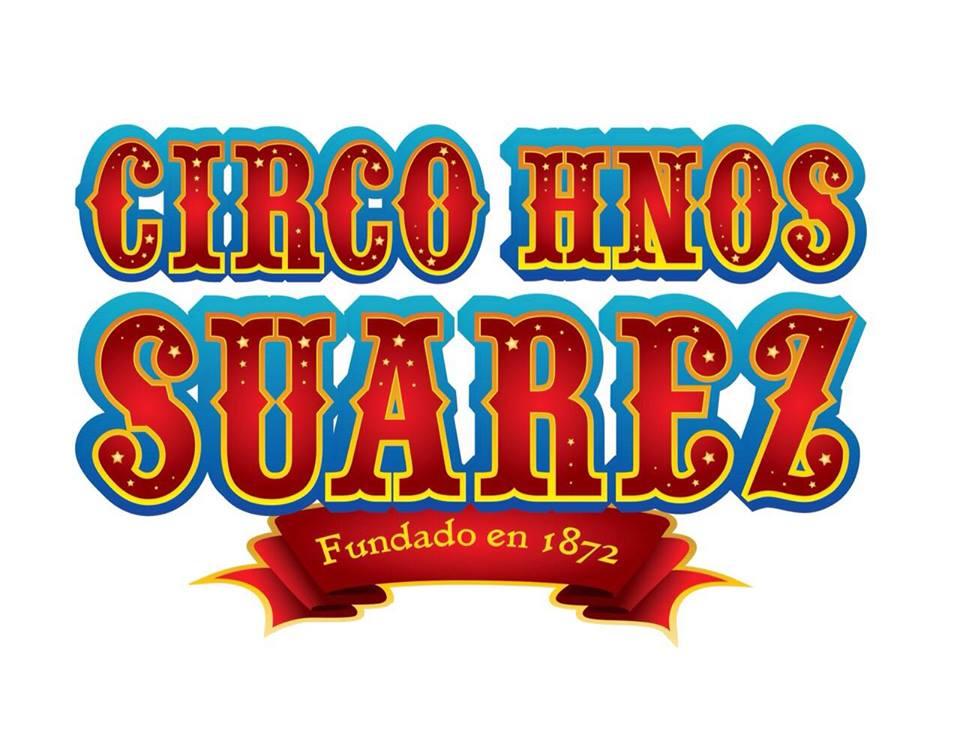 CIRCO HNOS SUAREZ