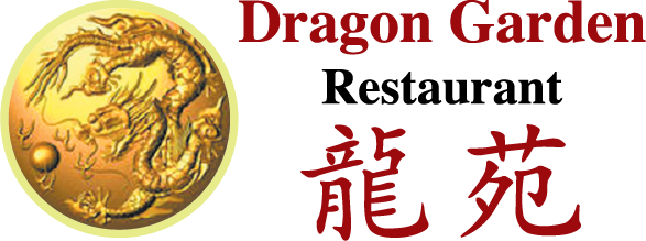 Dragon Garden Restaurant