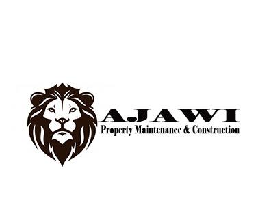 A.J.A.WI CONSTRUCTION
